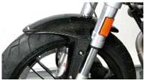 バイク用品 外装NEXRAY ネクスレイ フロントフェンダー セミグロス BUELL XB12SS31890201 4538792499161取寄品 セール