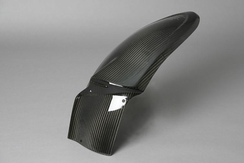 バイク用品 外装NEXRAY ネクスレイ リアフェンダー セミグロス F4 BRUTALE31891305 4538792500034取寄品 セール