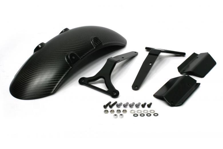 バイク用品 外装NEXRAY ネクスレイ フロントフェンダー スモークBLK BMW R nineT 14-1631891802 4538792837000取寄品 セール