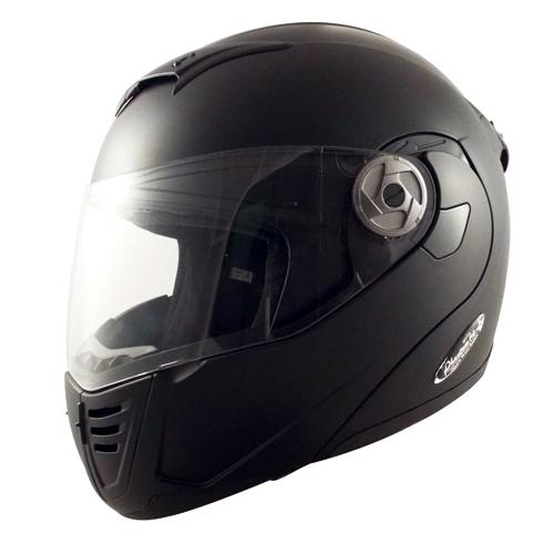 オーバーのアイテム取扱☆ 取寄品 オープンフェイス ダブルシールド TNK工業 SPEED 10%OFF PIT PT-2 ダブルシールドシステムヘルメット バイク用 スピードピット PT-2ファントムトップ