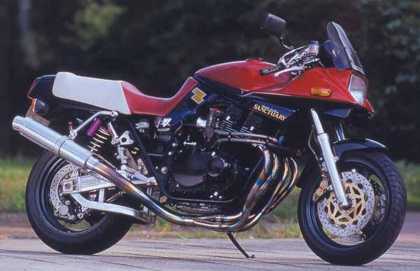 選ぶなら バイク用品 マフラーNITRORACING ナイトロレーシング バイク用品 EXマフラーUPチタン アルミ アルミ GSX1100SEX-09TUA41R セール 4547424066541取寄品 セール, SOHO Partner:0715b6d8 --- lucyfromthesky.com