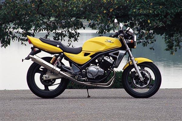 バイク用品 マフラーNOJIMA ノジマエンジニアリング ファサームS フルエキゾースト 4-1 Sus BALIUS2 97-NMS616SU 4547424206695取寄品 セール
