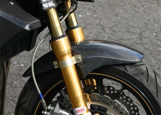 バイク用品 外装NOJIMA ノジマエンジニアリング フロントフェンダー WHTゲル ZRX1200DAEG 09-16NCW618FF-WT 4548664068388取寄品 セール