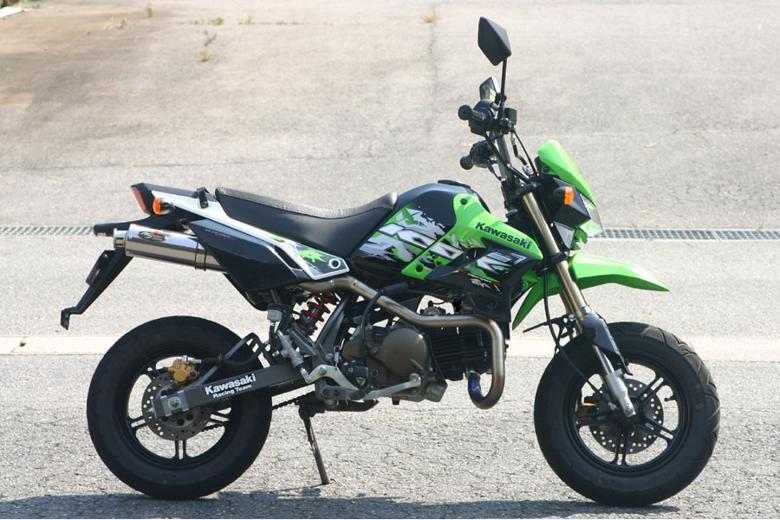 【2021年製 新品】 バイク用品 マフラーNOJIMA ノジマエンジニアリング ファサームMチタン フルEX レーシングアップ KSR110 ALLNMM641TI-RS 4548664978571取寄品 セール, ELLY タオル館 2efdd8f4