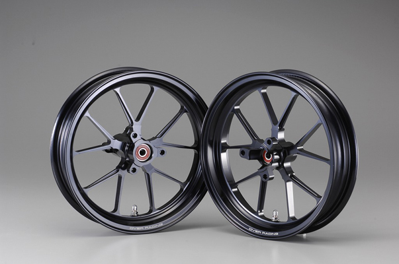 バイク用品 タイヤ&ホイールオーヴァーレーシング OVERRACING GP-TEN 2.50 2.75-12 プライム NSF NSR XR82-15-10 4539770095528取寄品 スーパーセール