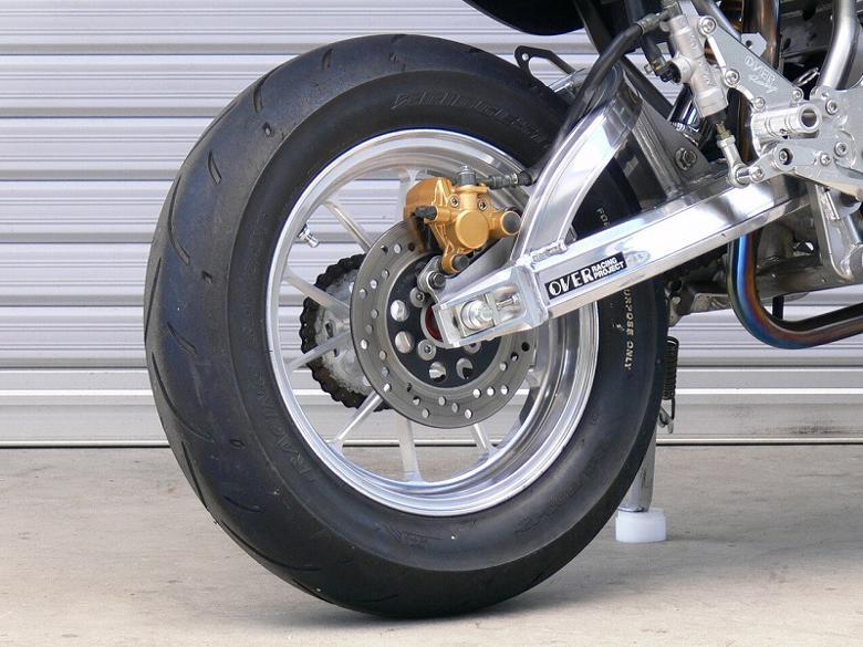 バイク用品 タイヤ&ホイールオーヴァーレーシング OVERRACING GP-TEN R プライム 2.75-12 KSR11082-67-12 4539770096020取寄品 スーパーセール