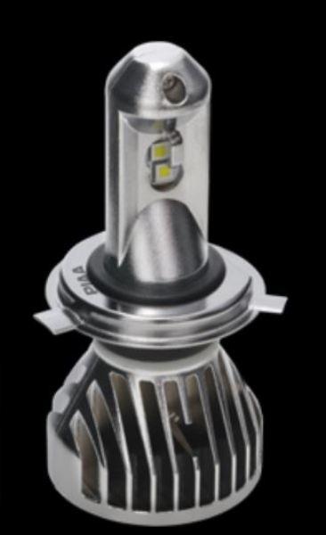 バイク用品 電装系PIAA ピア LEDヘッドライト LEH120 プレミアム H4 6000K 2800 2000lm4960311038047 4960311038047取寄品 セール