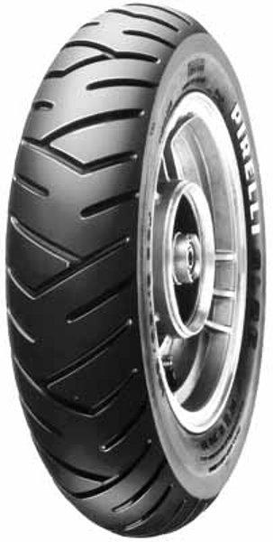 バイク用品 タイヤ ホイールピレリ PIRELLI SL26 58J 110 80-10TL532000 4523995201468取寄品 セール