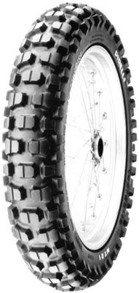 バイク用品 タイヤ ホイールピレリ PIRELLI MT21ラリークロス 130 90-17 68P697800 4523995202465取寄品 セール