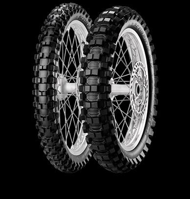 バイク用品 タイヤ ホイールピレリ PIRELLI スコーピオンMX 66M NHS 120 90-19 TT1662800 4523995206821取寄品 スーパーセール