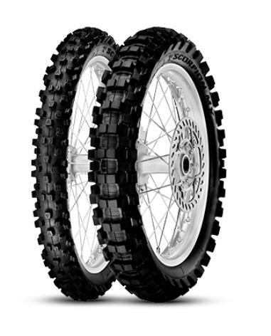 バイク用品 タイヤ ホイールピレリ PIRELLI SCORPION MX EXTRA J 70 100-19 42M NHS2134500 8019227213454取寄品 セール