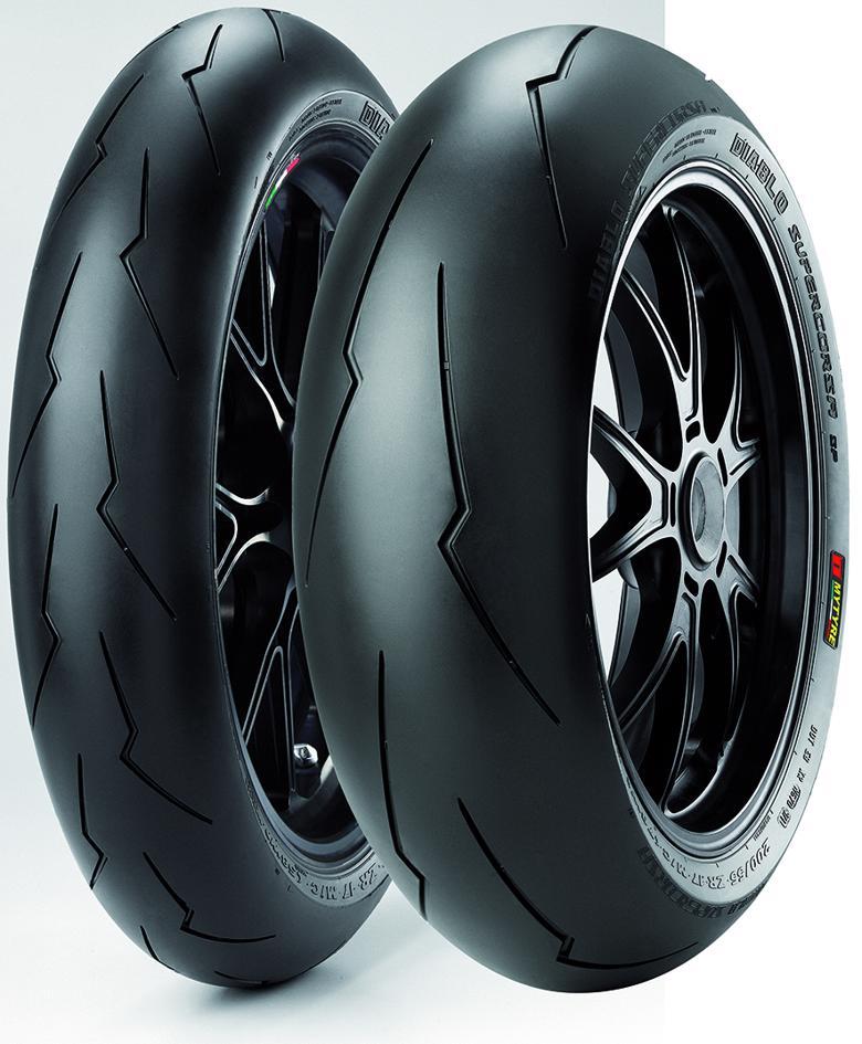 バイク用品 タイヤ ホイールピレリ PIRELLI DIABLO SUPERCORSA SP V2 190 50ZR17 M C 73W TL2304300 8019227230437取寄品 セール