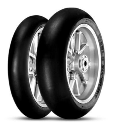 バイク用品 タイヤ ホイールピレリ PIRELLI DIABLO SUPERBIKE (R) 200 60R17 NHS TL SC22333300 8019227233339取寄品 セール