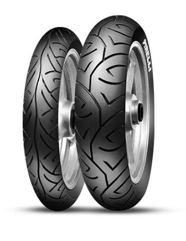バイク用品 タイヤ ホイールピレリ PIRELLI SPORT DEMON H 110 70-17 M C 54H TL2589300 8019227258936取寄品 セール