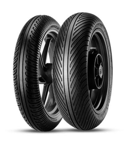 バイク用品 タイヤ ホイールピレリ PIRELLI DIABLO RAIN 140 70R17 NHS TL SCR12690100 8019227269017取寄品 セール