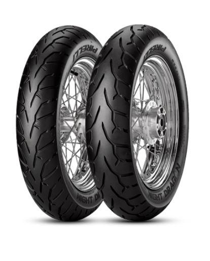 バイク用品 タイヤ ホイールピレリ PIRELLI NIGHT DRAGON GT 160 70 B 17 M C 79V TL REINF2902400 8019227290240取寄品 セール
