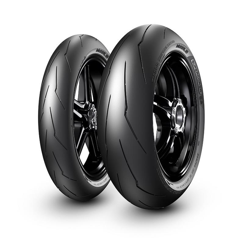 バイク用品 タイヤ ホイールピレリ PIRELLI DIABLO SUPERCORSA SP V3 190 55ZR17 M C 75W TL3115100 8019227311518取寄品 セール