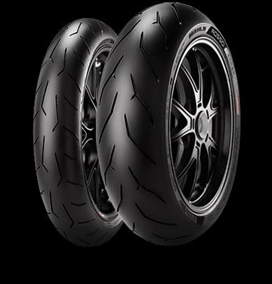 バイク用品 タイヤ ホイールピレリ PIRELLI DIABLO ROSSO CORSA 160 60ZR17 M C (69W) TL3131400 8019227313147取寄品 セール