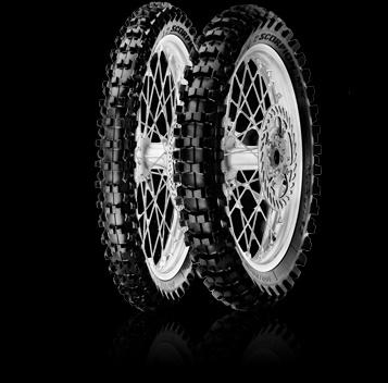 バイク用品 タイヤ ホイールピレリ PIRELLI SCORPION MX MID SOFT 32 90 100-16 NHS 51M3252700 8019227325270取寄品 セール