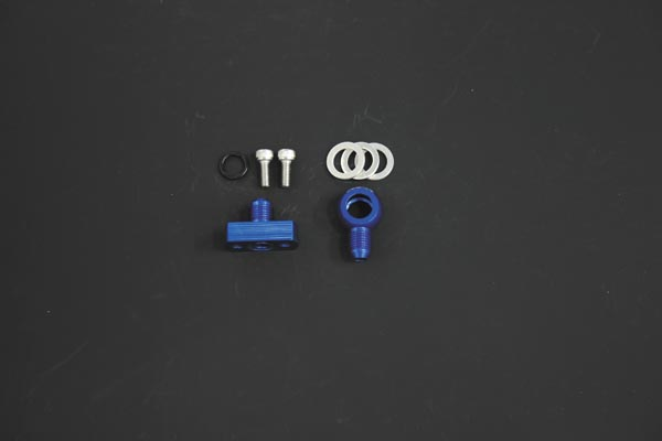 バイクパーツ モーターサイクル オートバイ バイク用品 冷却系PLOT ZEPHYR1100POC620-30 4547424454744取寄品 アダプターセット セール 永遠の定番モデル プロト 高価値