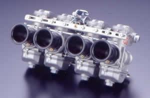 バイク用品 吸気系 エンジンPMC ピーエムシー KEIHIN CRキャブレター φ29 Z1 214-32933 4548664228768取寄品 セール