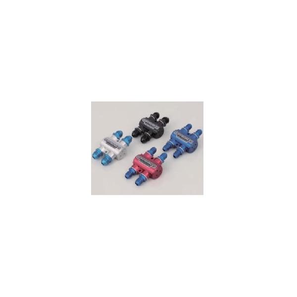 バイク用品 冷却系PMC ピーエムシー サーモスタットキット 6AN BLKE9210406 4548916933655取寄品 セール