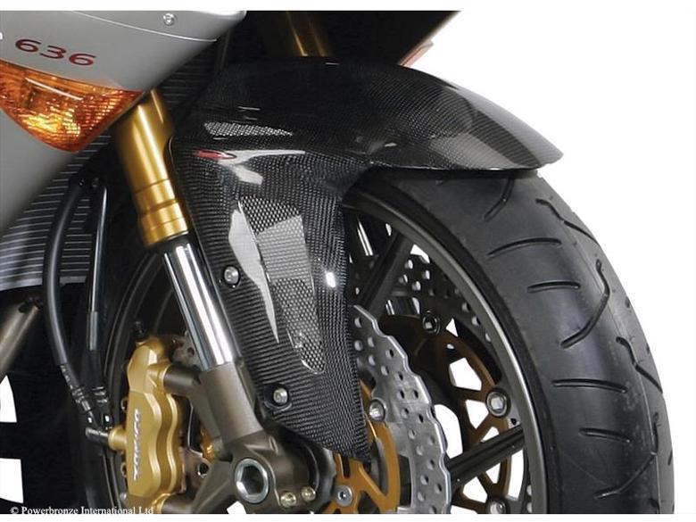 バイク用品 外装POWERBRONZE パワーブロンズ リアフェンダー BLK メッシュSLV Z1000 07-09201-K110-603 4548664514731取寄品 セール
