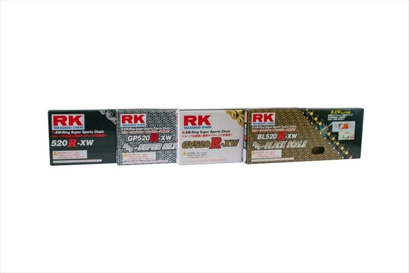 バイクパーツ モーターサイクル オートバイ バイク用品 駆動系RK CHAIN RKチェーン 4935531321491取寄品スーパーセール 大規模セール CLFGP525R-XW-CLF カシメジョイント GP525R-XW 即出荷