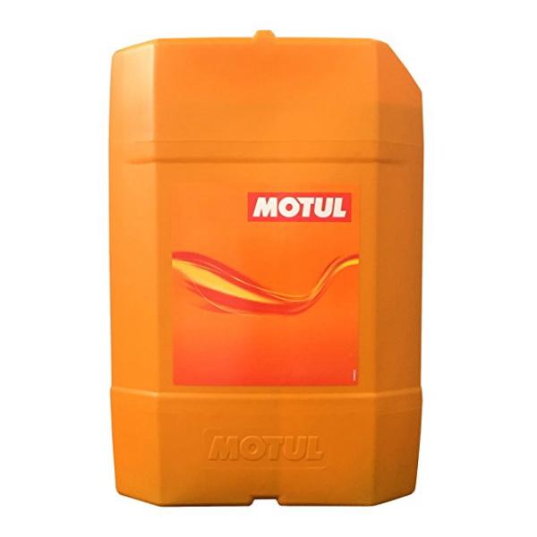 【国内正規品】MOTUL モチュール 300V FACTORY LINE ROAD RACING 15W50 20L ペール缶 《300Vファクトリーラインロードレーシング 11102250 同梱不可》
