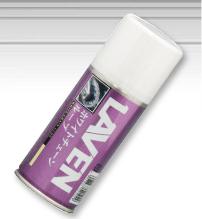 取寄品 ラベン オイル LAVEN ケミカル ついに入荷 スプレー 売れ筋ランキング 52102 ホワイトチェーンルーブ バイク用
