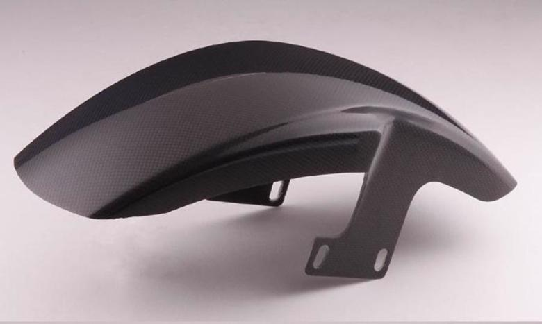 バイク用品 外装STRIKER ストライカー SADカーボン外装セット ZEPHYR1100 フロント17インチ+ウイリーSASAD-FR02C17WH-SET 4580363932546取寄品 セール