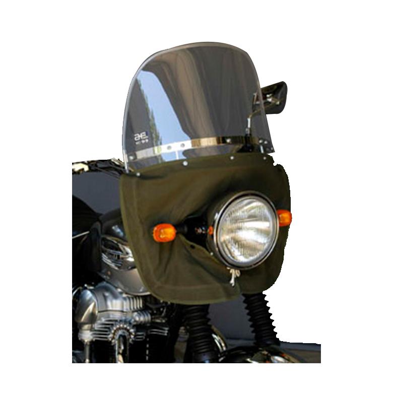 取寄品 バイク用 流行 スクリーン 防寒 防風 《W650専用 No99ミニ 限定タイムセール NO99-W650》 ウインドシールド 旭風防