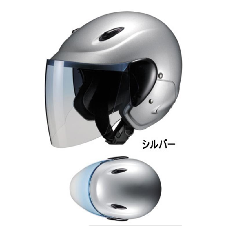 取寄品 気質アップ マルシン ヘルメット マルシン工業 Marushin M-510 開店記念セール バイク用