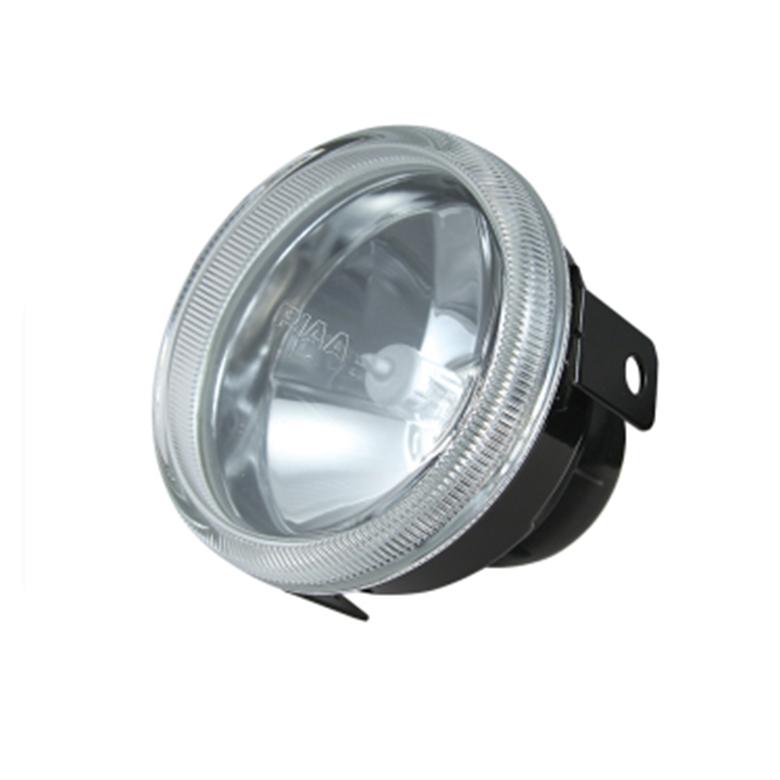 PIAA ML34 φ100ヘッドライト ハイパワーホワイト光