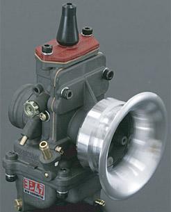 【ヨシムラ】【バイク用】TM-MJNφ24キャブレターKIT 推奨エンジン:88cc以上 STDヘッド未対応 MONKEY モンキー【770-124-0000】【送料無料】