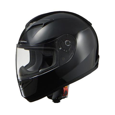 取寄品 リード工業 LEAD 期間限定お試し価格 STRAX フルフェイスヘルメット 期間限定の激安セール SF-12 ストラックス