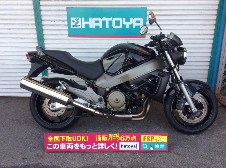 【諸費用コミコミ価格】中古 ホンダ X11 HONDA