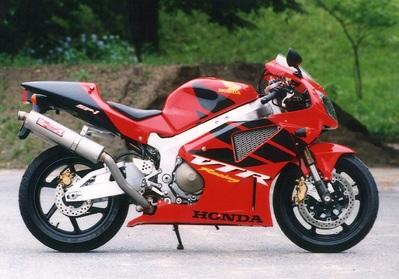バイク用品 マフラーヤマモトレーシング YAMAMOTORACING スリップオン UPチタンサイレンサー2ホンダシ VTR SP-111004-02UTB 4521717001808取寄品 スーパーセール