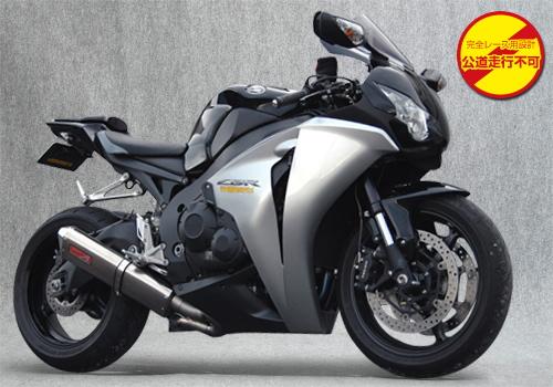 バイク用品 マフラーヤマモトレーシング YAMAMOTORACING S O UPカーボンサイレンサー 2.Ver CB1300SF 03-1311304-01NC2 4521717003512取寄品 スーパーセール