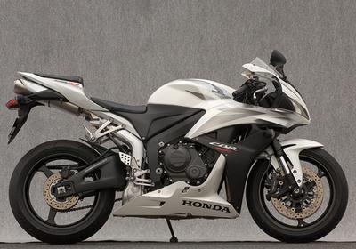 バイク用品 マフラーヤマモトレーシング YAMAMOTORACING スリップオン チタンサイレンサー CBR600RR 07-0810608-01NTN 4521717004175取寄品 スーパーセール