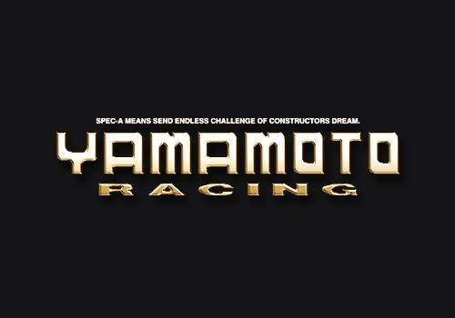 バイク用品 サスペンション&ローダウンヤマモトレーシング YAMAMOTORACING 車高調整KIT GSX1100S FE専用00000-009 4521717004236取寄品 スーパーセール