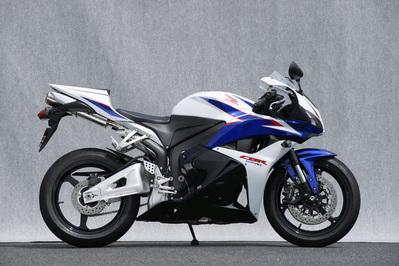 バイク用品 マフラーヤマモトレーシング YAMAMOTORACING SPEC-A スリップオン チタン CBR600RR 09-1210609-01NTN 4521717005264取寄品 スーパーセール
