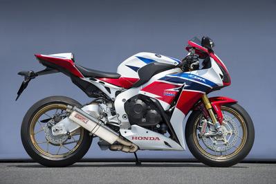 バイク用品 マフラーヤマモトレーシング YAMAMOTORACING スリップオン チタン 触媒 CBR1000RR 14-11011-01NTN 4521717006551取寄品 スーパーセール