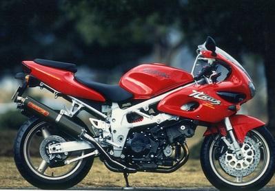 バイク用品 マフラーヤマモトレーシング YAMAMOTORACING スリップオン カーボンサイレンサー2ホンダシ TL1000S31000-02NCB 4521717200232取寄品 スーパーセール
