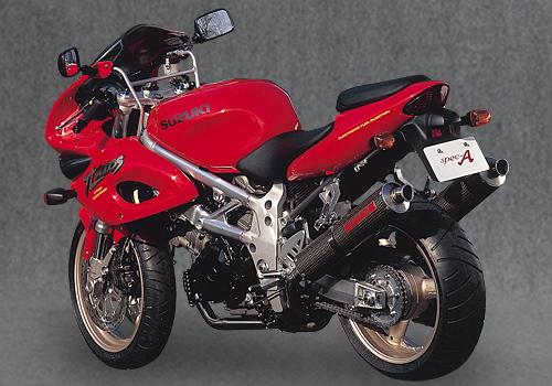 バイク用品 マフラーヤマモトレーシング YAMAMOTORACING スリップオン チタンサイレンサー2ホンダシ TL1000S31000-02NTB 4521717200256取寄品 スーパーセール