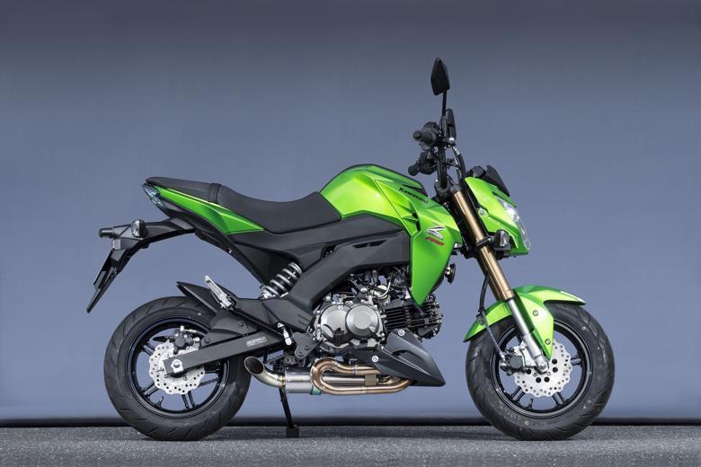 バイク用品 マフラーヤマモトレーシング YAMAMOTORACING SPEC-A DOWN タイプ1 Z125PRO 16-(2BJ-BR125H)40114-71DT1 4521717301236取寄品 スーパーセール