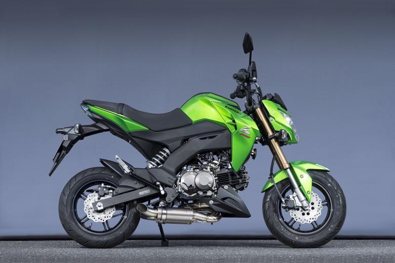 バイク用品 マフラーヤマモトレーシング YAMAMOTORACING SPEC-A DOWN タイプ2 Z125PRO 16-(2BJ-BR125H)40114-71DT2 4521717301243取寄品 スーパーセール