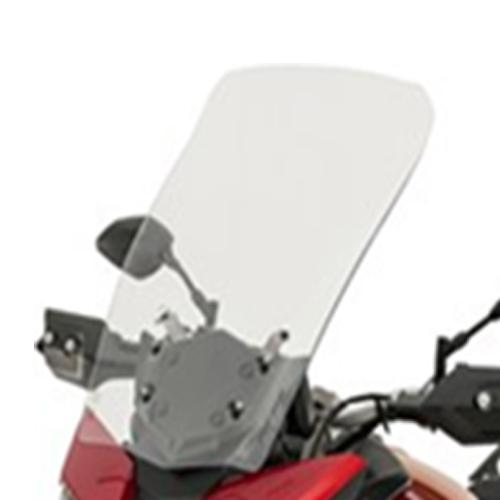 【YAMAHA】【ヤマハ】【Y's gear】【ワイズギア】【MT-09 Tracer】【ハイスクリーン MT09TRA】Q5KYSK085R01