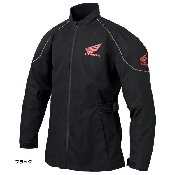 【Honda】【ホンダ】【ミドルツアラージャケット】TH-Y3M, 若林区:36498d15 --- jpworks.be