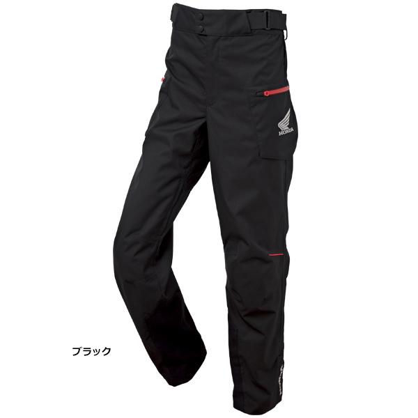 【Honda】【ホンダ】【ツアラーパンツ】【ビッグサイズ3L・4L】B-TH-Y2C